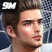Download Tennis Slam: Global Duel Arena 2.8.1254 APK