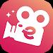 Download Ultimate Video Editor & Video Maker - WeCut 1.2 APK