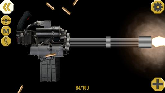 Download Ultimate Weapon Simulator 3.3 APK