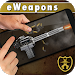 Download Ultimate Weapon Simulator 3.3 APK