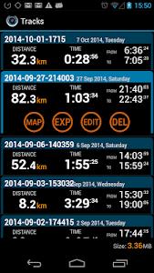 Download Ulysse Speedometer 1.9.67 APK