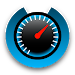 Download Ulysse Speedometer 1.9.67 APK