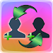 Download Unfollowers for Instagram 2.4.5 APK