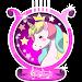Download Unicorn Music Game 1.0 APK