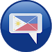 Download Unlimited Free Text PH 1.2 APK