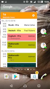 Download Untis Mobile 4.1.6 APK