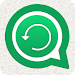 Download Update For WhatsApp 1.0 APK