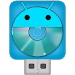 Download Usb Share - 7 Free [Root] 2.3.0 APK