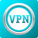 Download VPN Secure Freedom Shield 1.0 APK