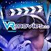 Download VR Movies 3.0 2.3.1 APK