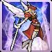 Download War Of Valkyrie [Pixel RPG] 1.3.5 APK