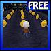 Download Vampire Run 1.0 APK