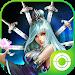 Download Vạn Kiếm Quy Tông 1.0.0.0 APK