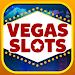Download Vegas Slots™ Free Casino Slot Machine Games Online 1.18.3 APK