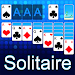 Download Vegas Solitaire Kingdom 1.8 APK