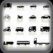 Download Vehicle Details Offline 1.1 APK
