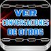 Download Ver Conversaciones de Otros Wasapt Espiar Tutorial 1.0 APK