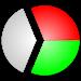 Download Vessel Lights v9rc2 APK