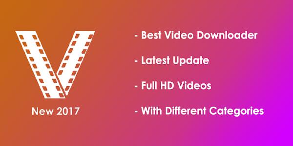 Download Vidamate Official Video Downloader Guide 1.0 APK