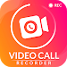Download Video Call Recorder - Automatic Call Recorder 1.0 APK