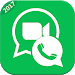 Download Video Call for Whatsapp Prank 5.0 APK