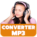 Download Video Converter to MP3 HQ 2.0.1 APK