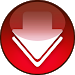Download Video Downloader 1.3.0 APK