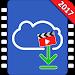 Download Video Downloader for Facebook 1.0.10 APK