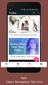 Download Video Lyrics Status 1.6 APK