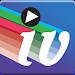 Download Video Meme Generator 1.2 APK