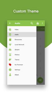 Download Video Player  APK