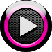 Download Video Player  APK