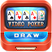 Download Video Poker 1.03 APK
