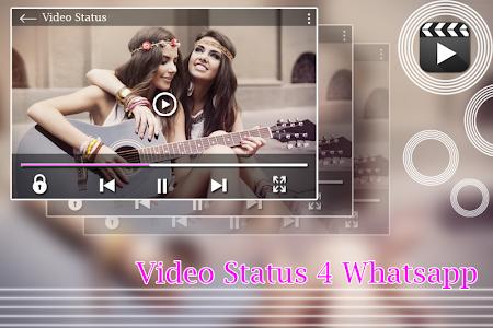Download Video Status 1.1.6 APK