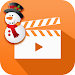Download Video Converter Flip Compress 1.7 APK