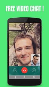 Download Video call prank 1.0 APK