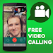 Download Video call prank 1.0 APK