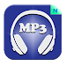 Download Video to MP3 Converter - MP3 Tagger 1.6.1 APK