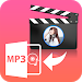 Download Video to Mp3 Converter 1.1 APK