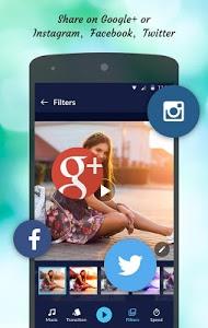 Download Photo Video Editor 2.3.3.1076 APK