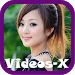 Download Videos X 1.1.0 APK
