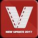 Download VieMate Video Downloader 1.0 APK