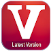 Download Vimaie video Downloader Guide 3.3 APK