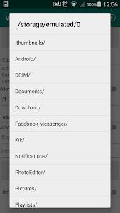 Download Vinesauce ROM Corruptor 1.1.2a APK