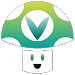 Download Vinesauce ROM Corruptor 1.1.2a APK