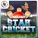 Download Nazara Star Cricket - India vs Sri Lanka 2017 1.0.11 APK