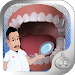 Download Virtual Dentist Story 4.0.3 APK