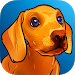 Download Virtual Dog 3D 1.0.1 APK