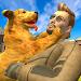 Download Virtual Dog Training & Tricks 1.1 APK