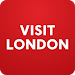 Download Visit London Official City Guide 2.27.0.212 APK